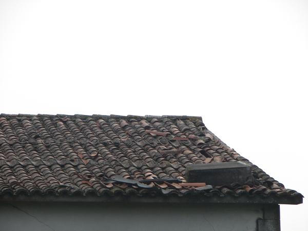 Precio para retejar un tejado de 60 m2 habitissimo for Tejados de madera precio m2
