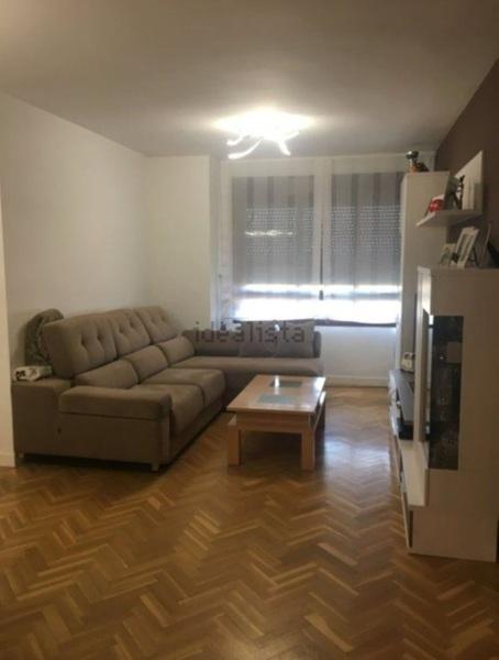 ¿Cuanto costaría poner suelo laminado en mi casa?