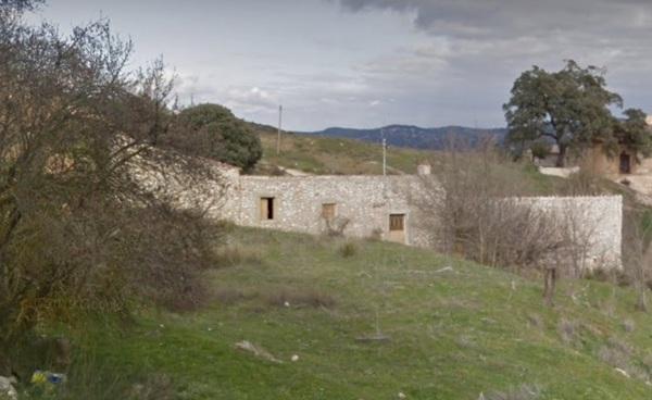 ¿Cuánto costaría convertir un corral antiguo en una casa rural moderna?