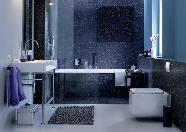 Quitar El Bidet Del Baño: colocar este material sin quitar el alicatado del baño? – Habitissimo