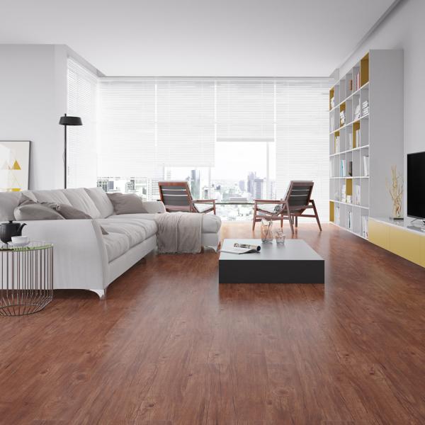 Se puede poner suelo vinilico sobre azulejos habitissimo - Colocar suelo vinilico ...