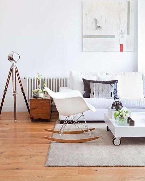 D nde puedo encontrar esta silla habitissimo for Donde puedo encontrar papel decorativo