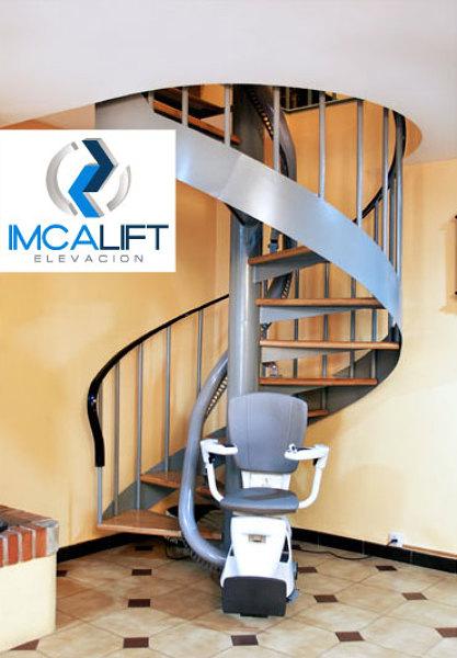 ¿Cuánto costaría una silla elevadora?