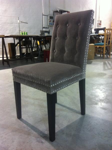 Donde Puedo Comprar Sillas - donde comprar sillas de comedor sillas ...
