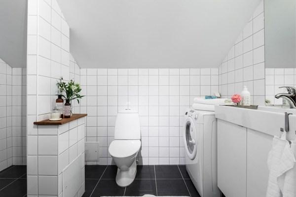 Presupuesto cemento gris online habitissimo - Juntas azulejos ...