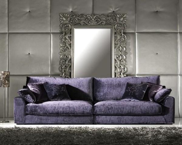 Tapizados de sofas precios cool tapicera expertos en - Tapizado de sillones precio ...