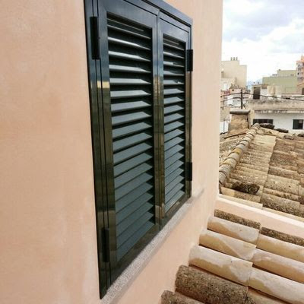 Ventanas climalit precios fabulous ventanas climalit with - Precios de ventanas de aluminio climalit ...