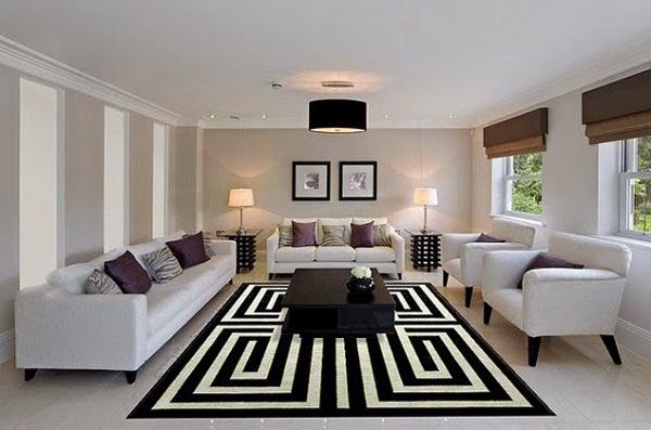 Para limpiar una alfombra el bicarbonato se echa h medo o seco habitissimo - Como limpiar una alfombra en seco ...