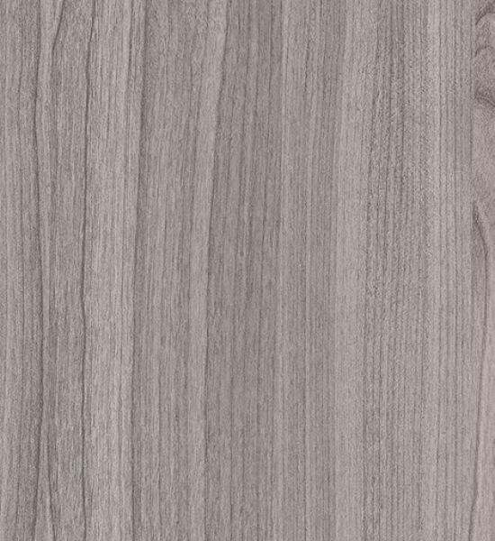 ¿Como combinar muebles con laminado de tono medio?