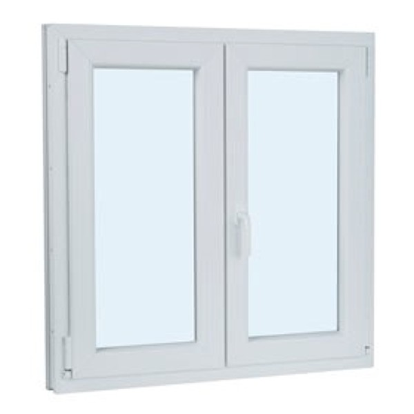 ¿Cómo asegurarme de que las ventanas de PVC están bien instaladas?