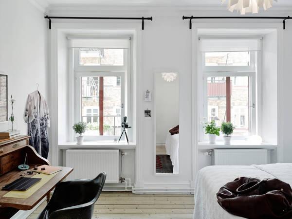 ¿Puedo colocar cristal con aislamiento térmico en estas ventanas?