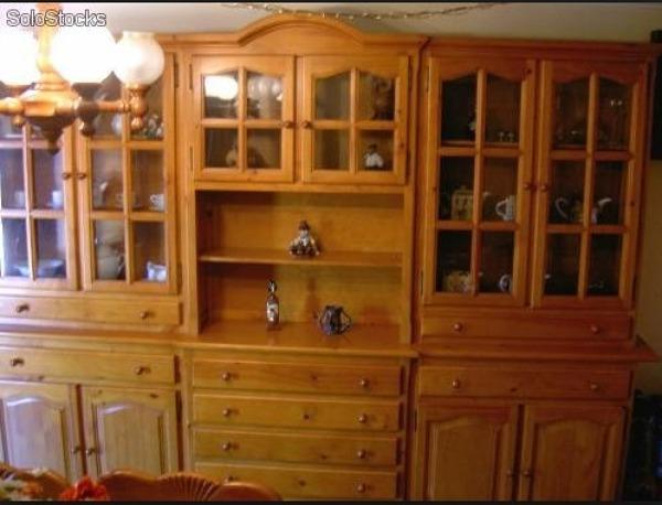 Cu nto costar a lacar en blanco un mueble como el de la for Cuanto cuesta lacar un mueble en blanco