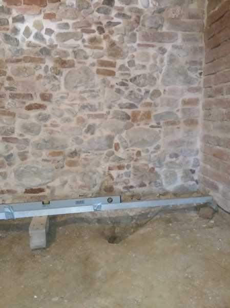 ¿Qué producto fijador-protector para pared de ladrillo y mampostería me recomiendan?