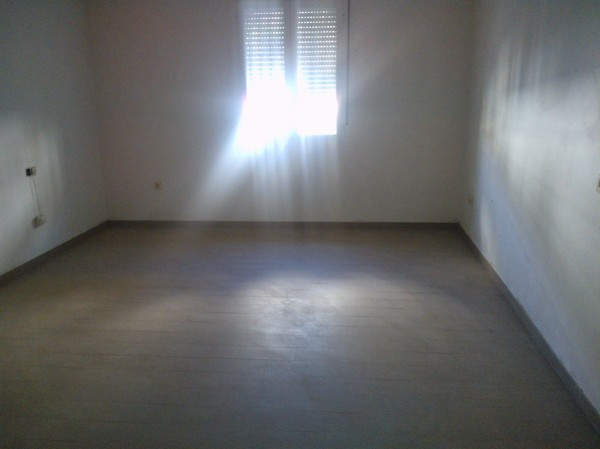 Me recomend is unas puertas blancas habitissimo - Color paredes para puertas blancas ...