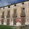 Proseguir un proyecto de reforma de una vivienda en jaén