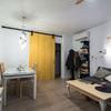 ¿cuánto cuesta la reforma de un piso de 70 m2?