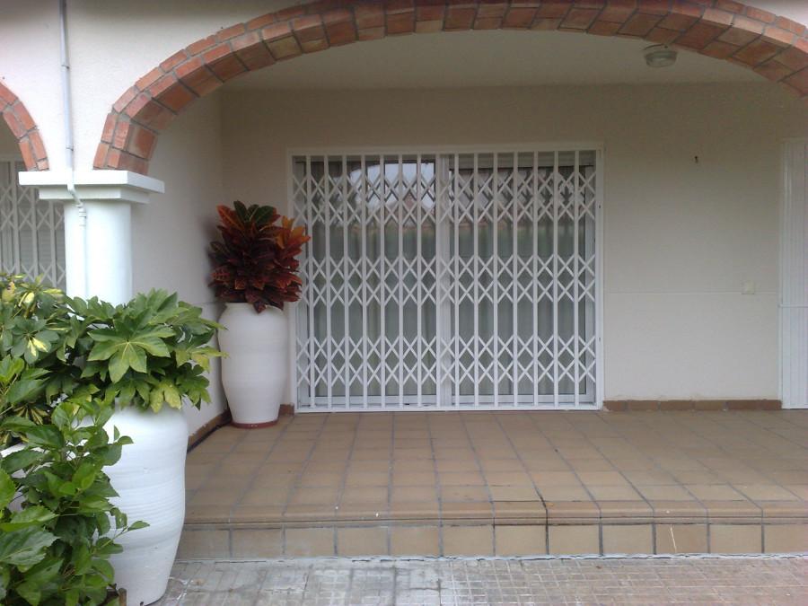 Colocar baldosas de ceramica antideslizantes en porche - Ceramica exterior antideslizante ...