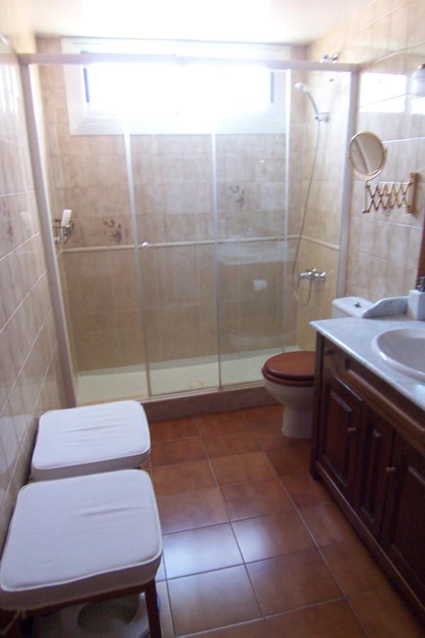 Reforma Baño Presupuesto:Reforma baño 450 x 180 – Palma de Mallorca (Illes Balears