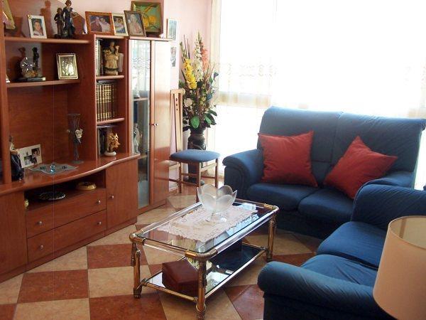 Amueblar un piso completo en m laga m laga m laga - Precio amueblar piso completo ikea ...