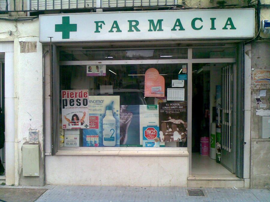 Reforma local comercial huelva huelva habitissimo - Reforma local comercial ...