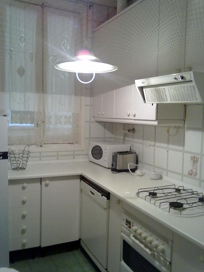 Cambiar 9 ventanas de madera madrid madrid habitissimo - Cambiar ventanas precio ...