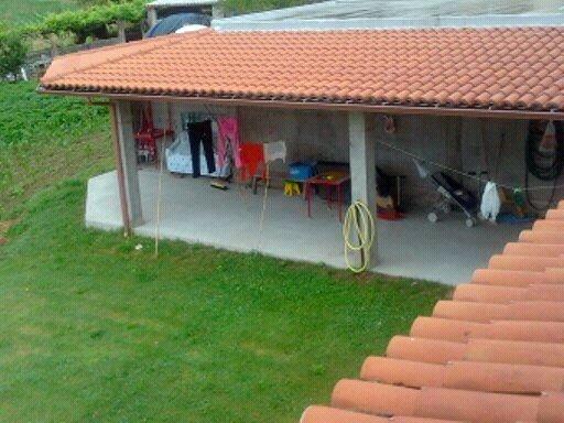 Cerrar porche con pvc culleredo a coru a habitissimo for Cerrar porche jardin