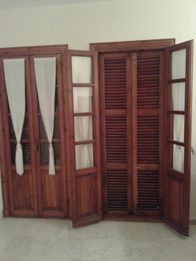 Cambiar puertas de madera de un balc n por balcones de for Puertas balcon usadas