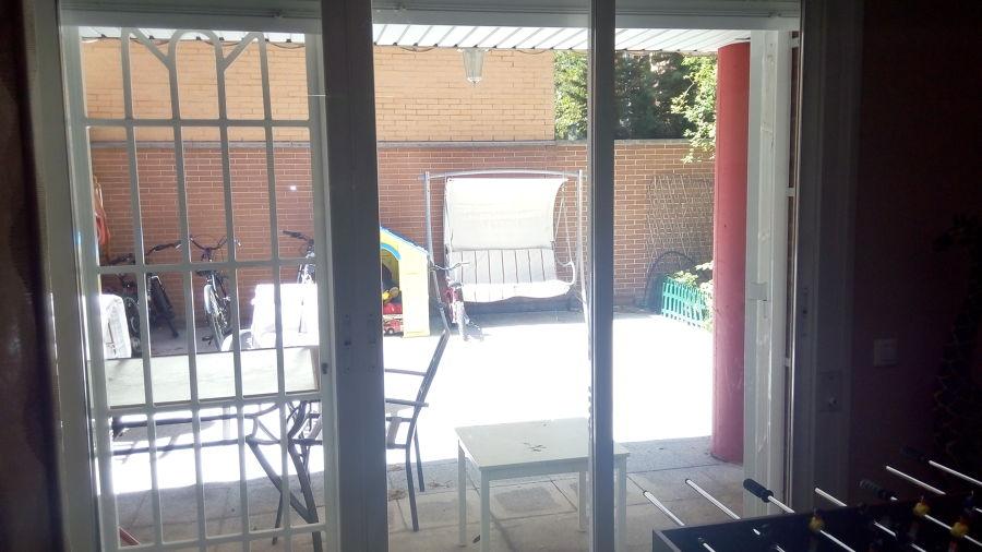 Instalar 4 ventanas correderas de aluminio san jose de - Instalar ventana aluminio ...