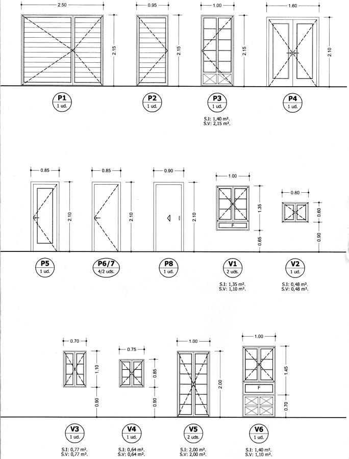 Puertas De Baño Medidas ~ Dikidu.com