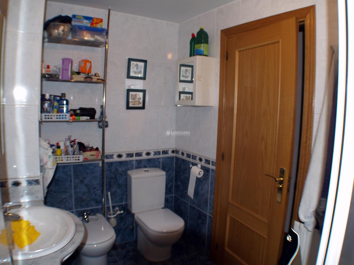 Reforma Baño Navarra: el baño y poner ducha – Pamplona – Iruña (Navarra)