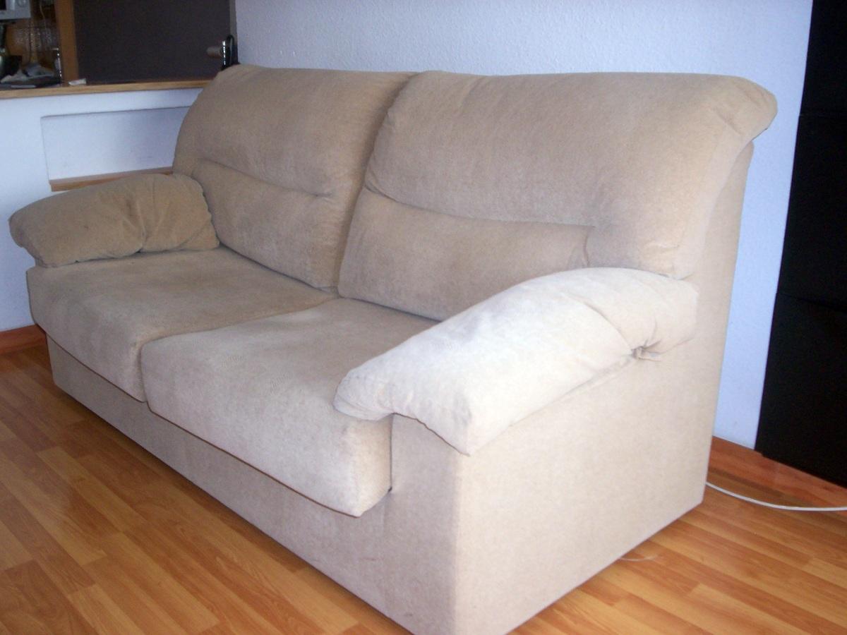 Tapizar sof cama santa ponsa illes balears habitissimo - Tapizar sofas precios ...