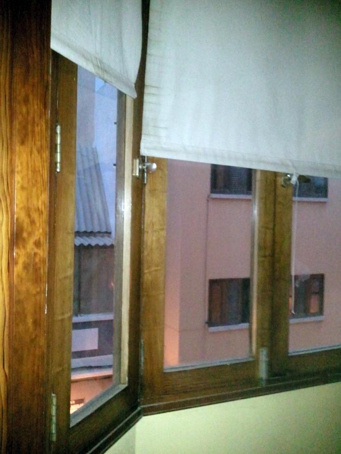 Decorar cuartos con manualidades precios de ventanas de - Ventanas madera precios ...