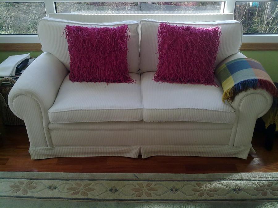 Nueva solicitud de presupuesto para tapizar 2 sof s - Presupuesto tapizar sofa ...