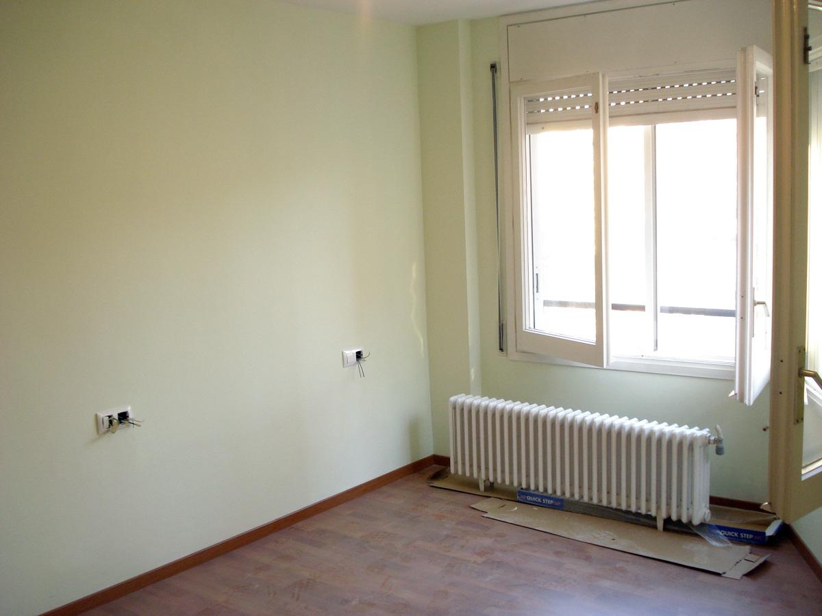 Estores ni a ni os 4 ventanas barcelona barcelona - Estores para habitacion ...