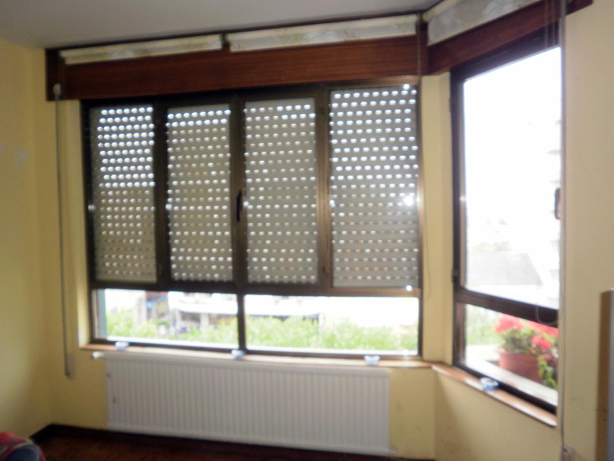 Presupuesto cambiar ventanas online precio cambiar caroldoey - Cambiar ventanas precio ...