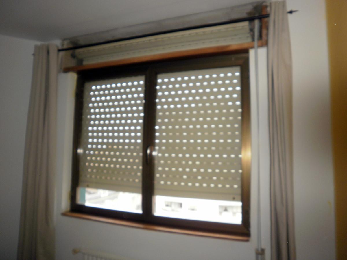 Cambiar ventanas pvc ribadeo lugo habitissimo - Presupuesto cambiar ventanas ...