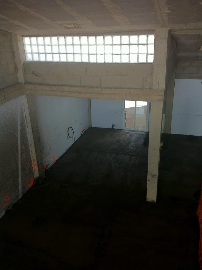 Poner tabique trasdosado y techo de pladur 200 m2 - Colocar techos de pladur ...