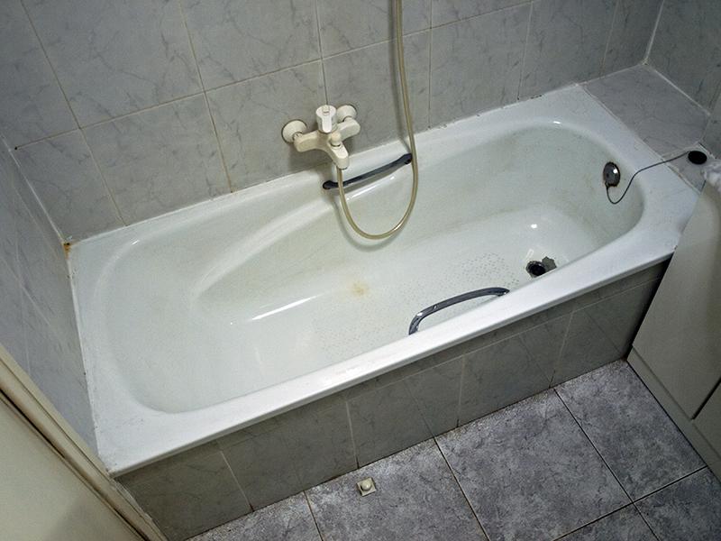 Cambiar ba era por ducha valencia valencia habitissimo - Cambiar banera por ducha precio ...