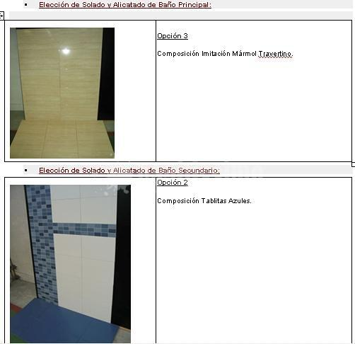 Presupuesto Armario Empotrado Madrid : Presupuesto cocina ba?os armarios empotrados madrid