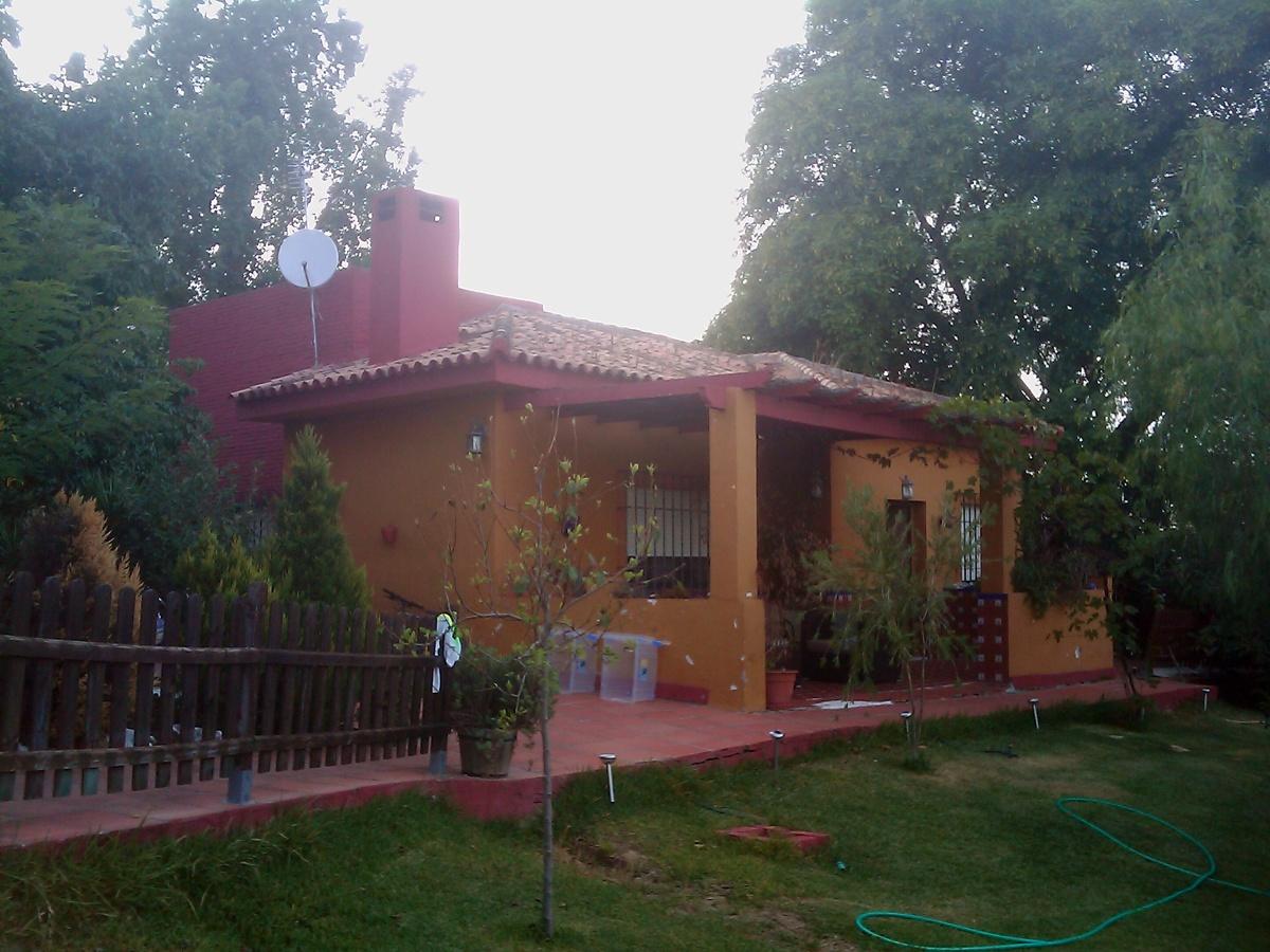 Hacer reforma y ampliaci n de casa de campo de 80m2 - Precio reforma casa ...
