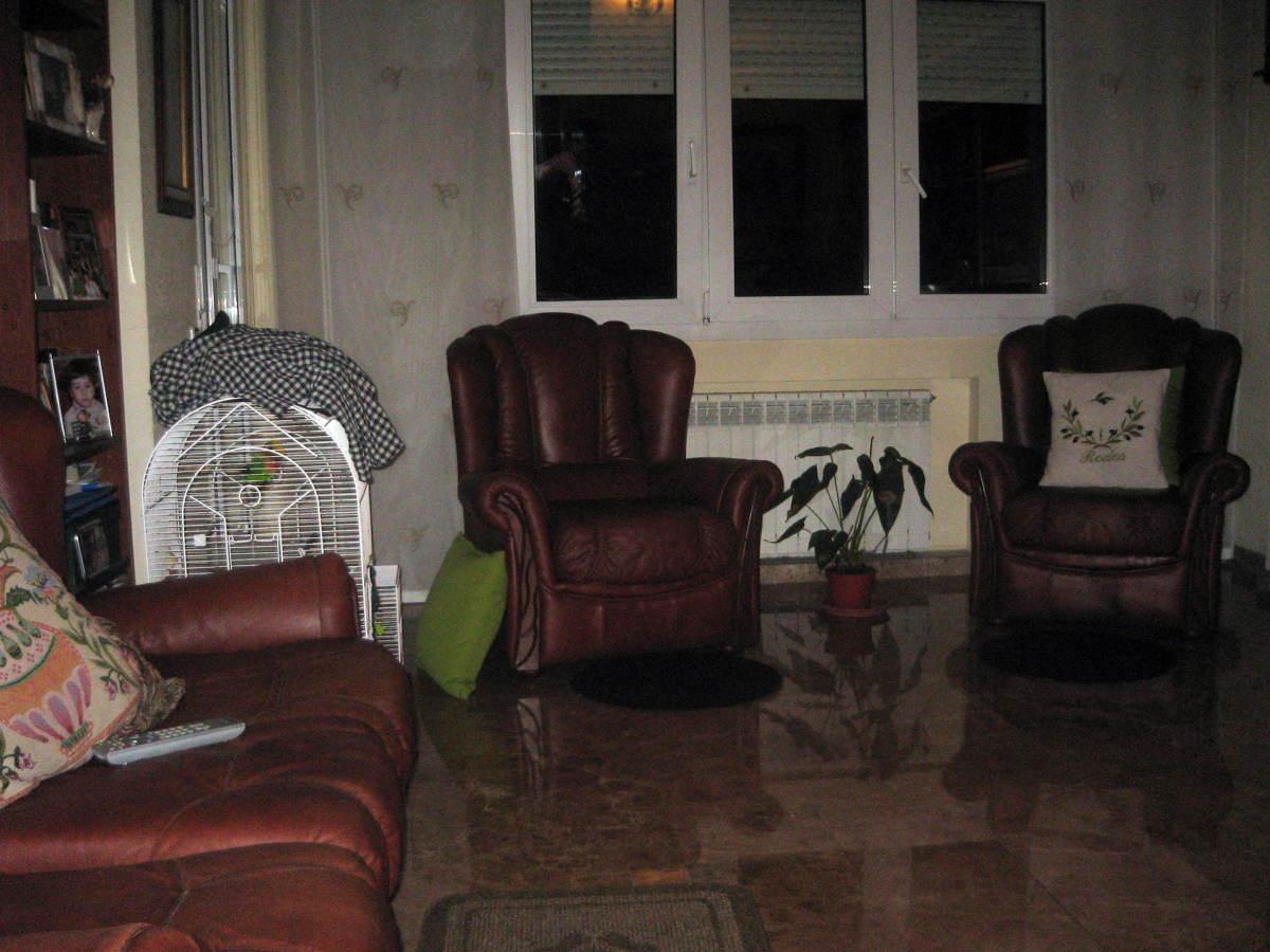 Tapizar sof y 2 sillones barcelona barcelona - Tapizar sofa barcelona ...