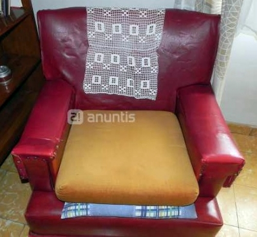 Tapizado sofa y sillones palma de mallorca illes - Presupuesto tapizar sofa ...