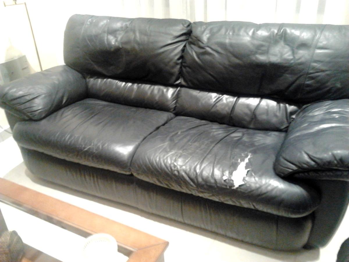 Tapizar sillones de piel cuarteados alcal de henares - Piel para tapizar sofas ...