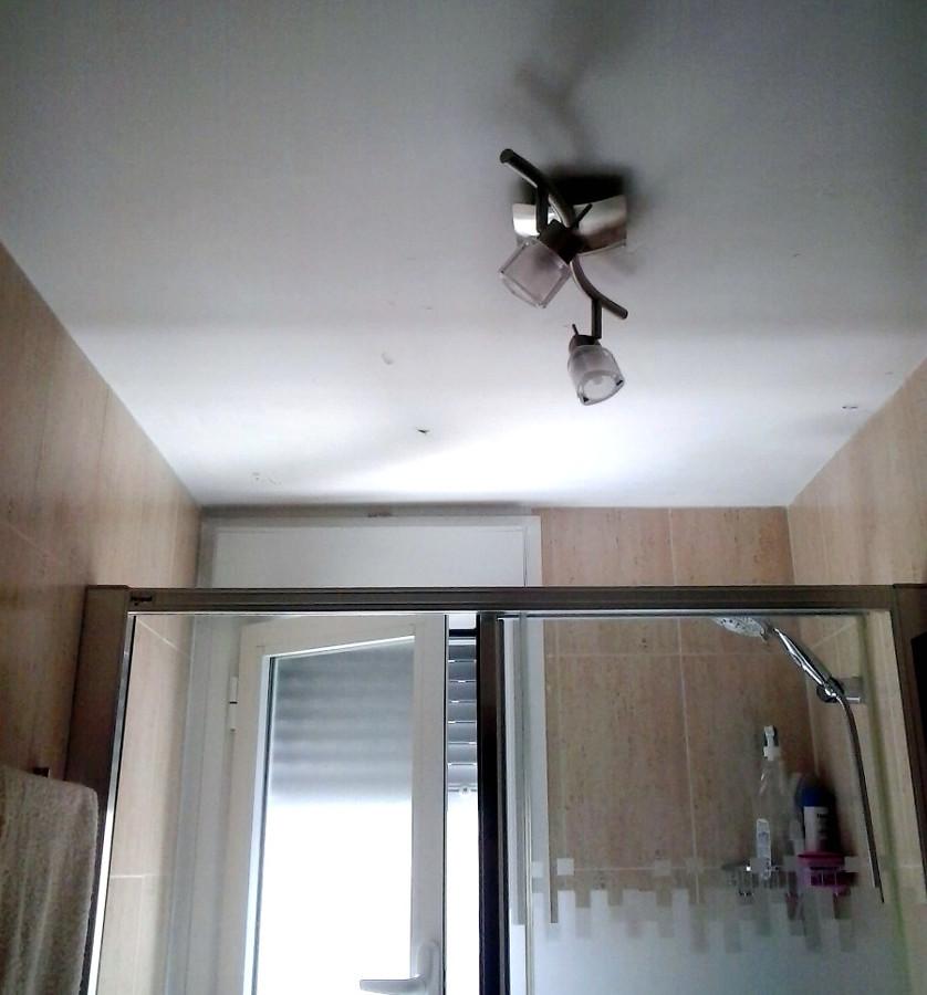 Extractores De Baño Para Falso Techo:Precio de Falso techo láminas pvc para baño