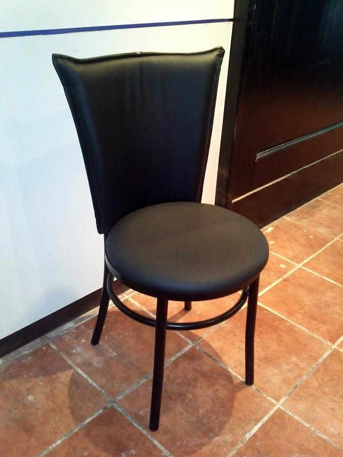 Tapizar sillas de un restaurante cornell de llobregat - Presupuesto tapizar sillas ...