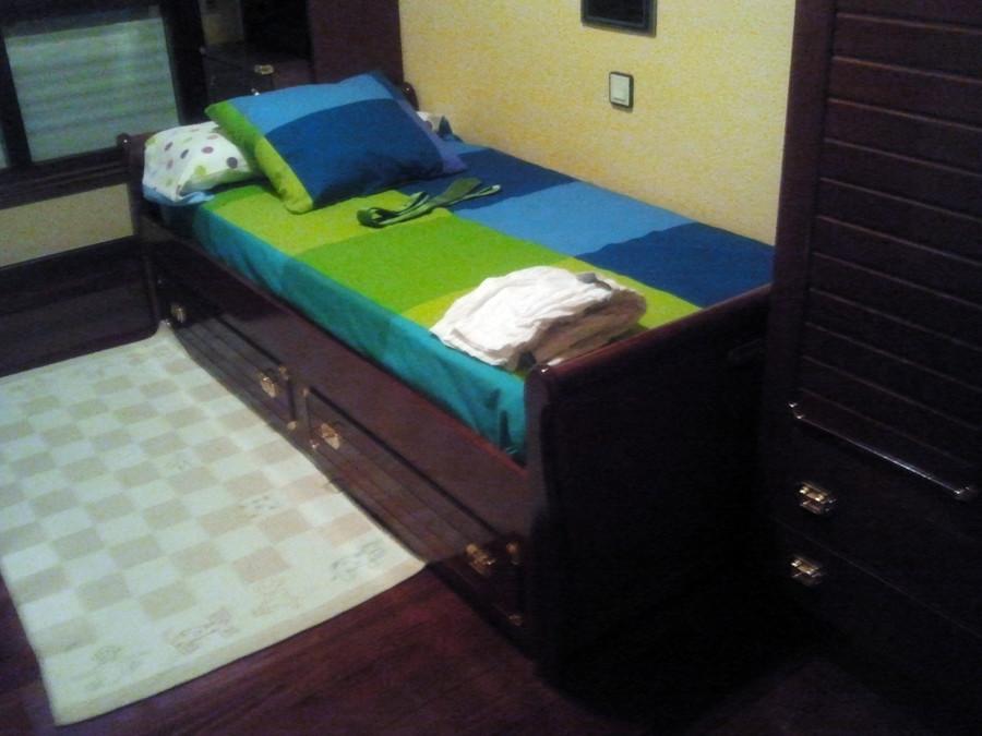 Lacar muebles en blanco - Colindres (Cantabria)  Habitissimo