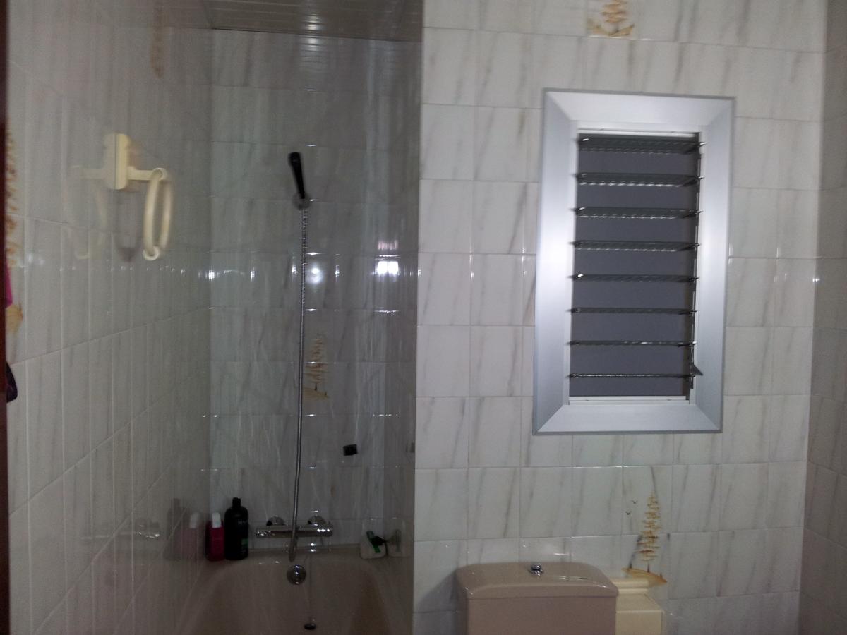 Reformar cuarto de baño - Barcelona (Barcelona) | Habitissimo