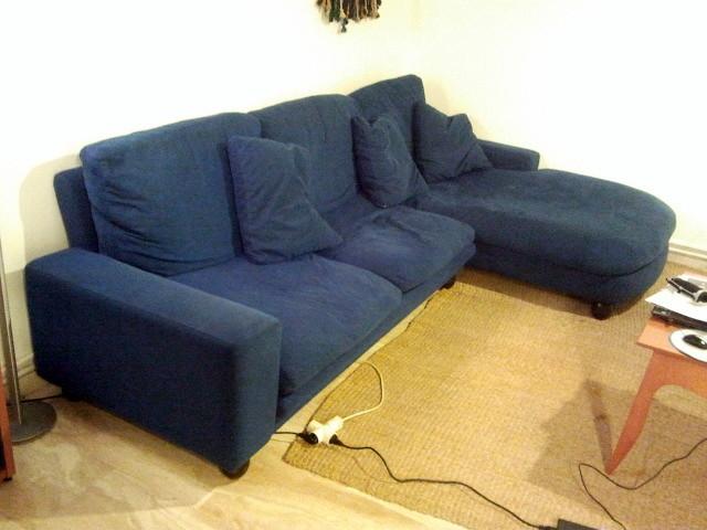Tapizar sof barcelona barcelona habitissimo - Tapizar sofas precios ...