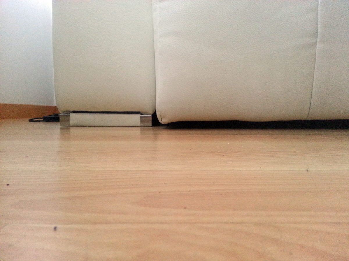 Tapizar y reparar sof pozuelo de alarc n madrid for Como arreglar un sofa