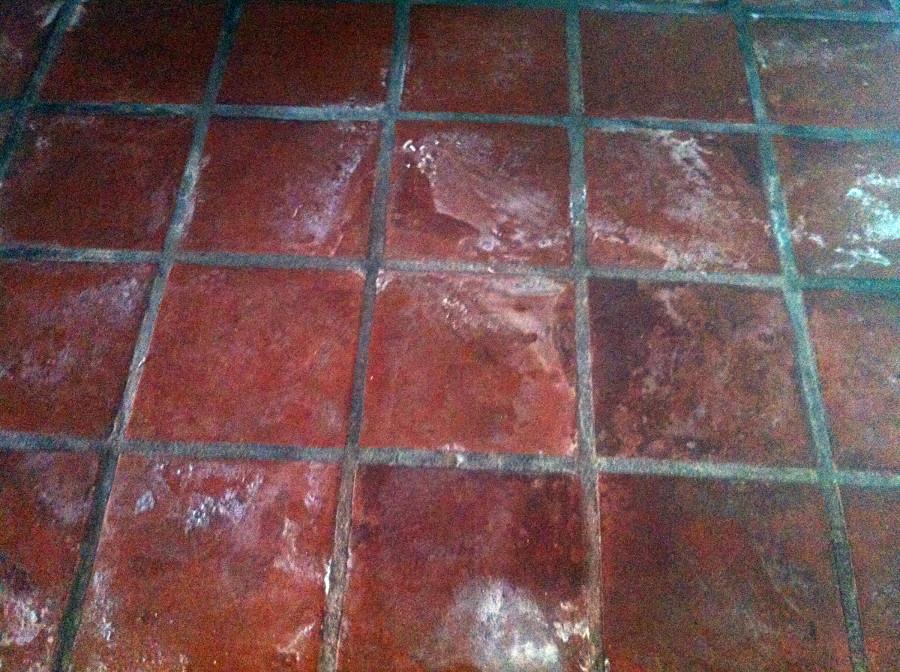 Limpiar suelo de barro benalm dena m laga habitissimo - Limpiar suelos de barro ...